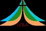ICEA Logo